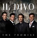 the_promise_petit
