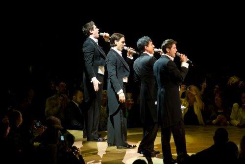 Portugal - 6 de abril de 2009