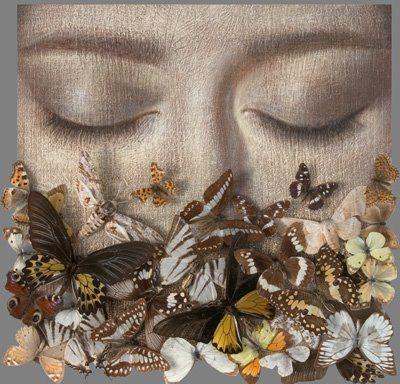 Mari, obrigada pela mensagem e pelas borboletas - sempre!!