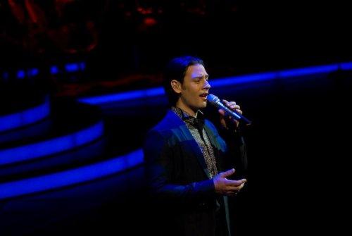 Portugal em 6 de abril de 2009