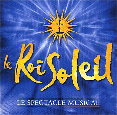 le_roi_soleil_edition_limitee_
