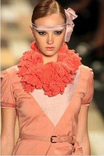 São Paulo Fashion Week, coleção outono-inverno 2009