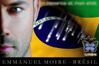 Emmanuel Moire - mon plus grand amour s2