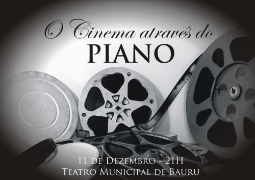 cartaz_video