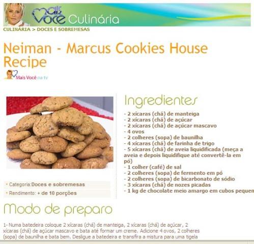cookies_ana_maria