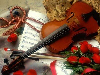 mozart+violino