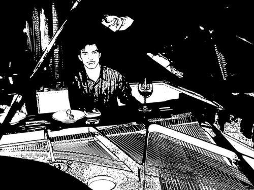 silas_piano