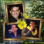 Carlos Marin