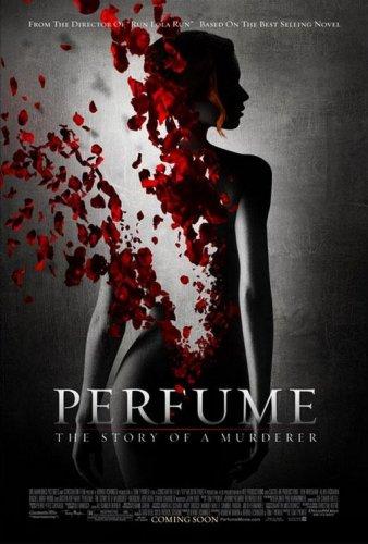 [Imagem: perfume_poster.jpg]