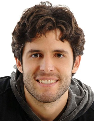 Raul Veiga