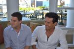 ildivo south africa radio 2012 7