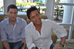 ildivo south africa radio 2012 9