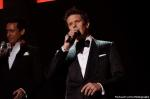ildivo south africa show cape town david miller and carlos marin1