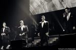 ildivo south africa show cape town
