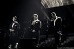 ildivo south africa show cape town1
