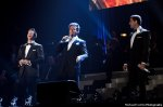 ildivo south africa show cape town2