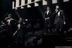 ildivo south africa show cape town3