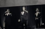 ildivo south africa show cape town4