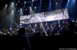 ildivo south africa show cape town5