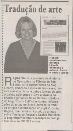 regina_vieira_blog_liberte
